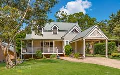 112 Davies Avenue, Springwood NSW