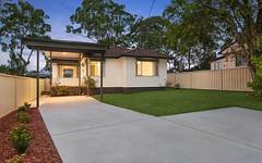 3 Delia Avenue, Budgewoi NSW
