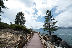 DSC_1687 (eric0210) Tags: lake tahoe sandharbor