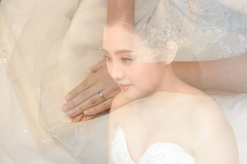 wedding day,婚攝小勇,台北婚攝,遠東香格里拉,新秘茲茲,-004