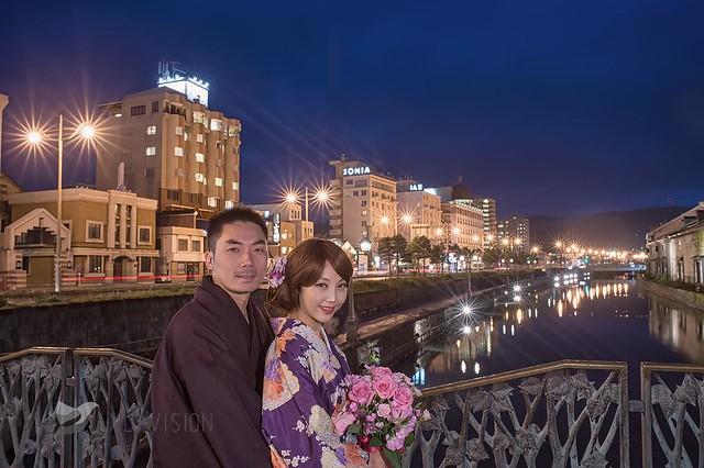 _20150518 JapanPreWed_53