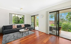 20/80 Crown Road, Queenscliff NSW