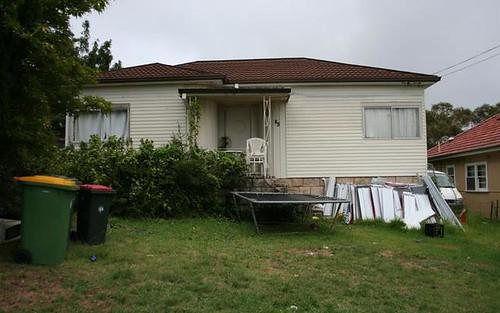 85 Caldarra Avenue, Engadine NSW