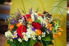 _MG_7934 (TobiasW.) Tags: wedding decoration weddingdecoration tischdeko tabledecor tabledecoration blumengöllner hochzeitstisch tischdekoration