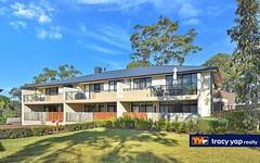 3/1 Russell Street, Baulkham Hills NSW