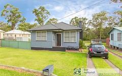 4 Martin Place, Edgeworth NSW