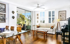 8/47 Buckingham Street, Surry Hills NSW