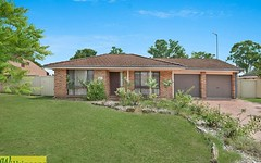 Address available on request, Bligh Park NSW