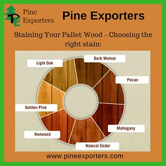 Pine Exporters (annuverma) Tags: plywood dealers delhi timber suppliers pine wood gandhidham good quality logs gujarat