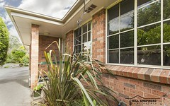 3/156 St James Road, New Lambton NSW