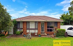 228 Eagleview Road, Minto NSW