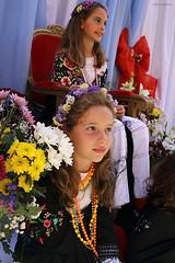 JMF301293 - La Maya de Lavapiés - Madrid (JMFontecha) Tags: jmfontecha jesúsmaríafontecha jesúsfontecha folklore folclore fiesta festival fallas etnografía tradición