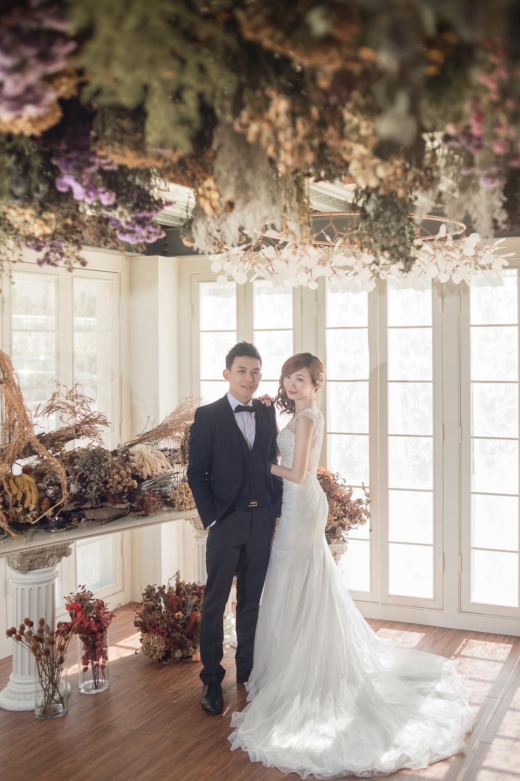 婚攝小勇,婚禮紀錄,自助婚紗,囍聚,vivian-001
