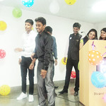 "Farewell Party-2017 <a style=""margin-left:10px; font-size:0.8em;"" href=""http://www.flickr.com/photos/129804541@N03/33738551053/"" target=""_blank"">@flickr</a>"