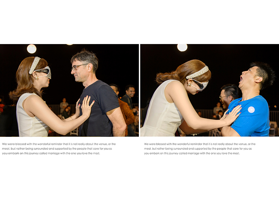 婚攝 心之芳庭 婚禮紀錄 推薦婚攝 台北婚攝 JSTUDIO_0148