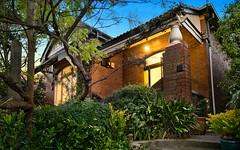 10 Frazer Street, Dulwich Hill NSW