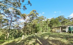 132 Budd Road, Cedar Creek NSW