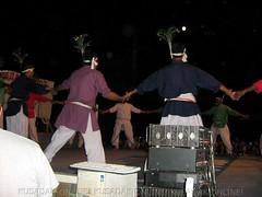 djakovi đakovi dani kusadak 2007 (3) (Kusadak Online!) Tags: kusadak djakovi manifestacija folklor etno kolo narod srbija serbia tradition tradicija narodno veselje selo village priredba muzika music
