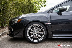"WEDSSPORT - SA-20R SUBARU STI • <a style=""font-size:0.8em;"" href=""http://www.flickr.com/photos/64399356@N08/33765829143/"" target=""_blank"">View on Flickr</a>"