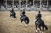 Grace (g.ziemkiewicz) Tags: spain andalusia ronda horses horseman horsewoman romantica 2014