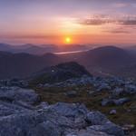 Highland Sunrise thumbnail
