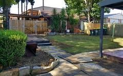 301 Queen Street, Concord West NSW