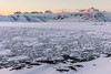 fading daylight (Markus Trienke) Tags: kulusuk kommuneqarfiksermersooq gl greenland eastgreenland packice fastice driftice ice cold sunset winter mountain fjord sea seaice coast landscape seascape frozen canon eos 5d mkiv