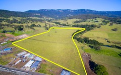 Lot 2, 120 Yellow Rock Road, Tullimbar NSW