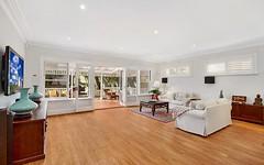 146 Rainbow Street, Randwick NSW