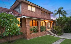 26 Cilento Crescent, East Ryde NSW