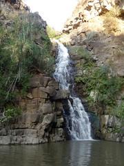 Hike Yehudia