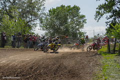 P4234359 (Roberto Silverio) Tags: cross mx crossmx olympusphotography sportphotography motocross moto 2spmx team rider robertosilveriophotography sportphoto olympusphotograpy zuikolens zuikodigital italy cassanospinola love game motor motosport motorsport cassanomotorsport