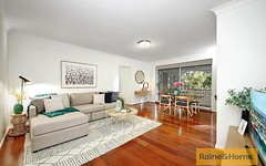 6/15 Norton Street, Ashfield NSW