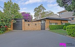 3 Carrington Circuit, Leumeah NSW
