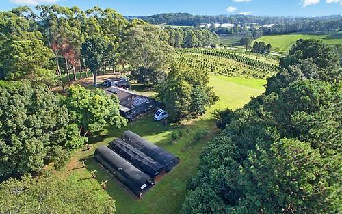53 McLeans Ridges Road, Wollongbar NSW