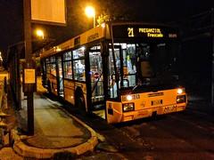 BredaMenarinibus M221 MOM n.3520 (klanquen) Tags: mom mobilitàdimarca treviso actt adunataalpini adunataalpini2017 adunataalpinitreviso adunataalpinitreviso2017 90adunataalpini bredamenarinibus bredabus m221 bredamenarinibusm221 m221lu orangebus oldbus nightbus nightservice autobusserale busnotturno tpl publictransport trasportopubblico trasportipubblici transportepúblico transportspubliques transportpublique preganziolfs capolinea busterminus bus line busroute busstop busstation lineaautobus autobusametano greenbus ecobus ecologico 199 1990s 90sbus 1997 2017 italia italianbus busesinitaly busesinvenice busesintreviso busesinpreganziol italie italien italienisch busitaliano