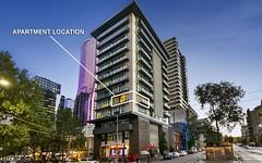 402/455 Elizabeth Street, Melbourne VIC