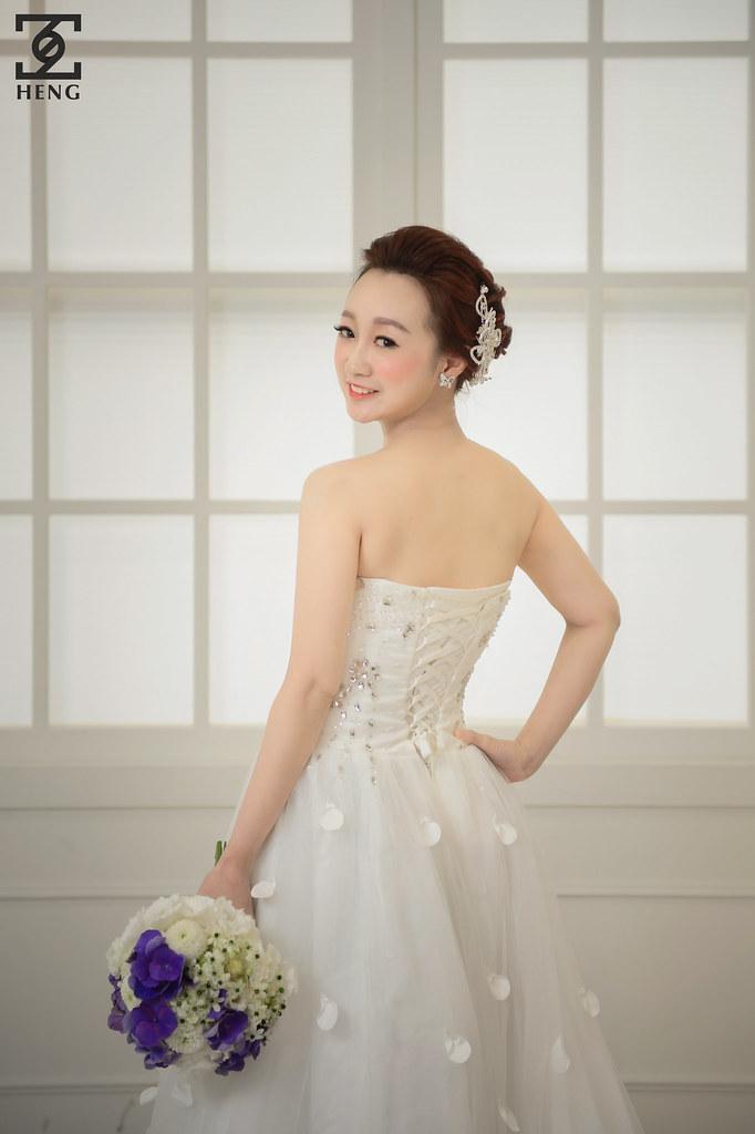 台北婚攝, 守恆婚攝, 法鬥攝影棚, 婚紗創作, 婚紗攝影, 婚攝小寶團隊-4