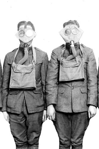 CE Mask and RFK Mask