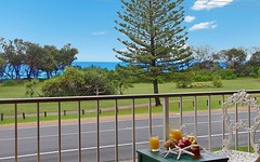 3/212 Marine Parade, Kingscliff NSW