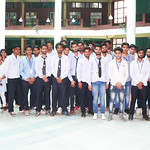 "Intra College Project Competition-2017 <a style=""margin-left:10px; font-size:0.8em;"" href=""http://www.flickr.com/photos/129804541@N03/33899300853/"" target=""_blank"">@flickr</a>"