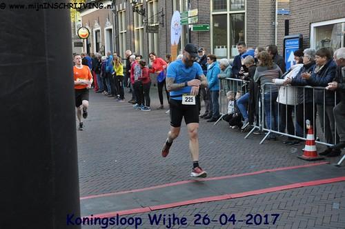 KoningsloopWijhe_26_04_2017_0168