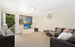 17/307 Flushcombe Road, Blacktown NSW