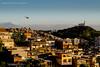 Rio de Janeiro; 25-04-2017;Depois de uma madrugada tensa policiais do Bope faz operação no Complexo do Alemão. fotos-Bruno Itan (B. Itan) Tags: olharcomplexo alemão americadosul aulasdefotografia brasil brunoitan complexodoalemão conjuntodefavelasdoalemão favela fotografos fotos fotógrafo gueto itan luz morro morrodoalemão periferia riodejaneiro