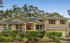 2 Birrimal Drive, Dunbogan NSW