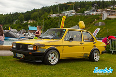 """Worthersee 2017 • <a style=""""font-size:0.8em;"""" href=""""http://www.flickr.com/photos/54523206@N03/33941833704/"""" target=""""_blank"""">View on Flickr</a>"""