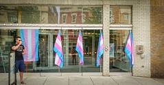 2017.05.20 Capital TransPride Washington, DC USA 5104