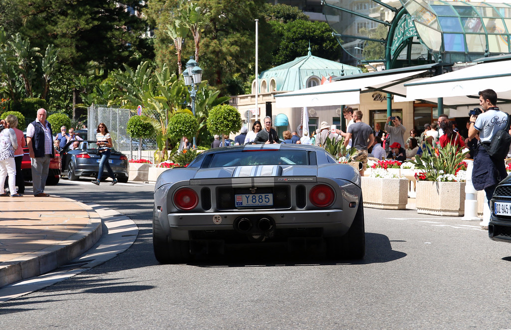 Ford Gt Tungsten Instagram R_simmerman Tags Ford Gt Tungsten Top Marques Tuning