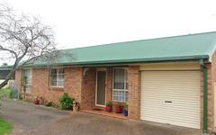 3/4-6 Eskdale Drive, Raymond Terrace NSW
