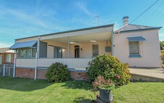 209 Peel Street, Bathurst NSW